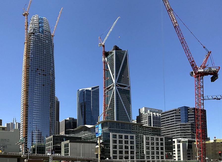 SF-Construction-May-1