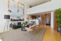 IN CONTRACT – 200 Townsend