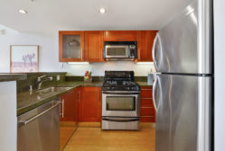 200 Townsend – NEW RECORD SALE PRICE
