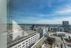 LEASED – Lumina – 338 Main St 17th Floor