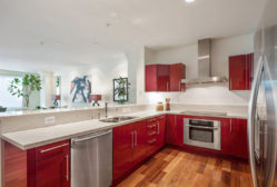 SOLD Over asking: 733 Front Street