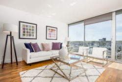 SOLD – Pacific Heights | #702 – 2BD/2BA