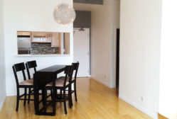LEASED – Museum Parc 300 3rd St #1403