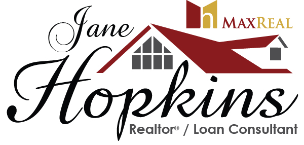 San Francisco Real Estate Professional - Jane Hopkins