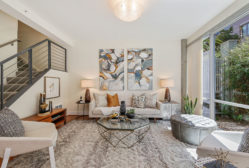 SOLD OVER ASKING – 235 Berry St #113