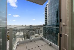 LEASED – Infinity Tower 27th Floor