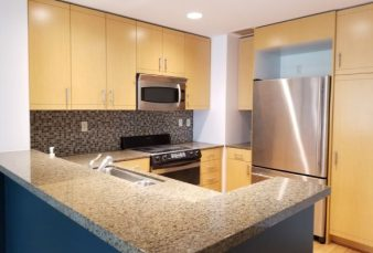 For Lease – 255 Berry St #416